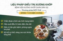 phuong phap Dong y co bien chung anh2