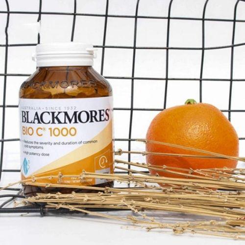 Siêu thị Dr Vitamin có nhiều sản phẩm cho nhiều đối tượng