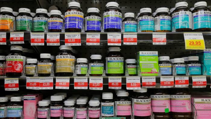 mua vitamin va san pham bao ve suc khoe uc chinh hang va uy tin o dau 2