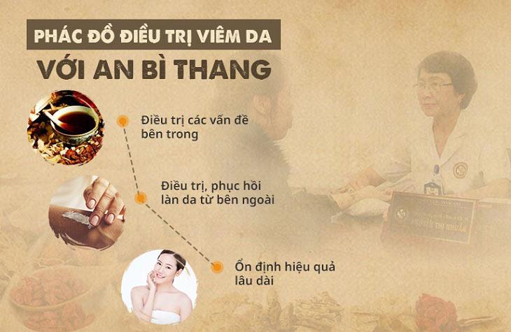 phac do dieu tri anbithang