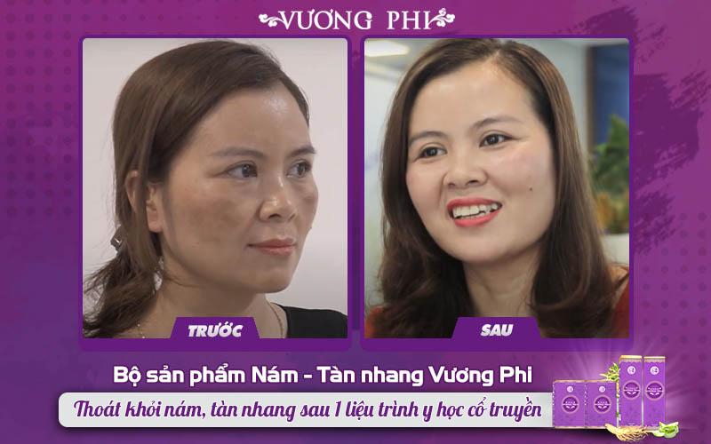 vuong phi feedback3