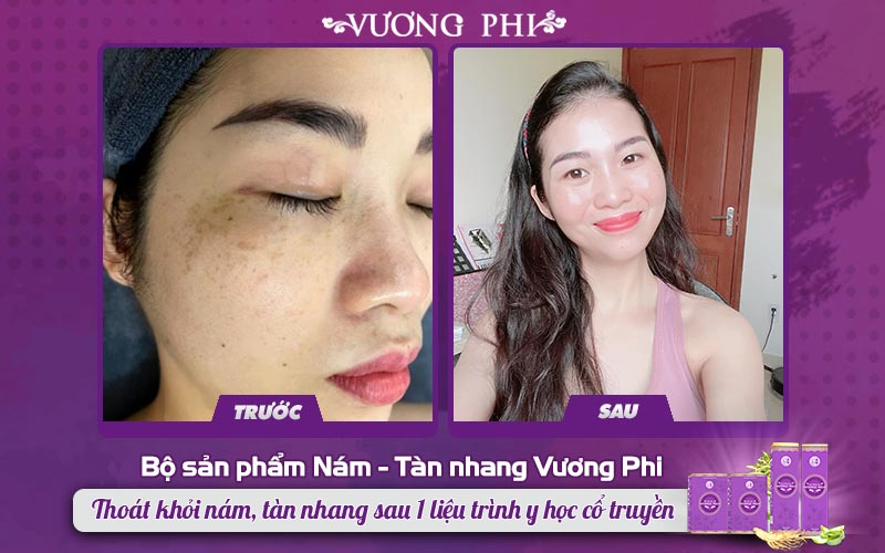 vuong phi feedback4