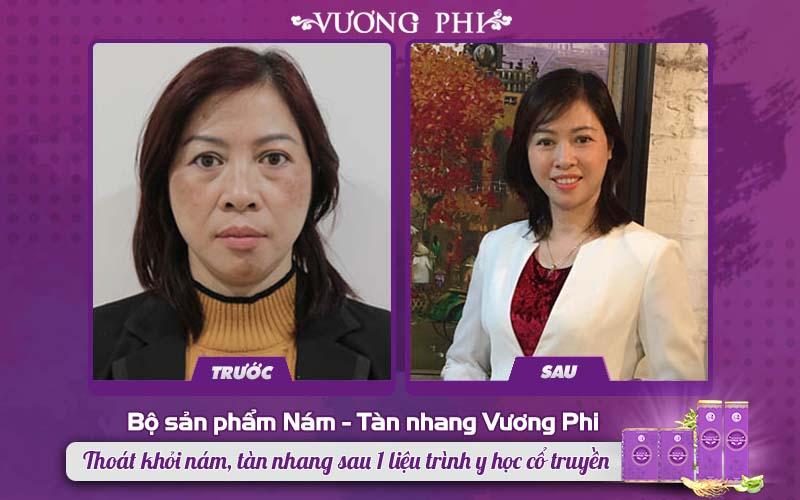vuong phi feedback8